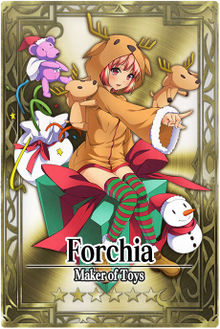 Forchia card.jpg