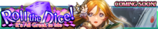 It's All Greek to Me banner.png
