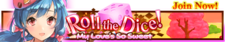 My Love's So Sweet release banner.png