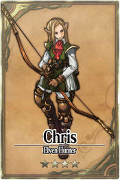Chris card.jpg