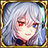 Hyde icon.png