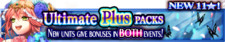 Ultimate Plus Packs 73 banner.png
