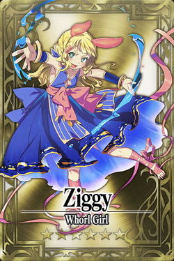Ziggy card.jpg