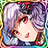 Sanae icon.png