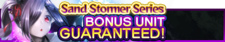Sand Stormer Series banner.png