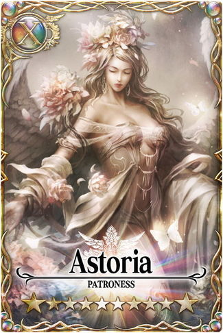 Astoria card.jpg