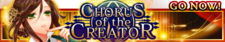 Chorus of the Creator release banner.png