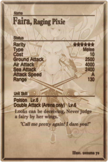 Faira card back.jpg