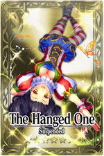 The Hanged One card.jpg