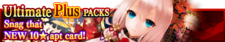 Ultimate Plus Packs 26 banner.png