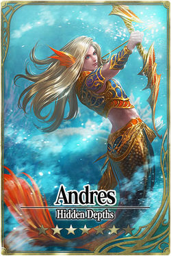 Andres card.jpg