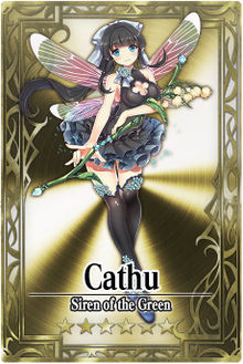 Cathu card.jpg