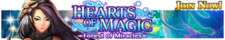 Hearts of Magic release banner.png