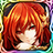 Nephery icon.png