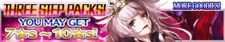 Three Step Packs 49 banner.png