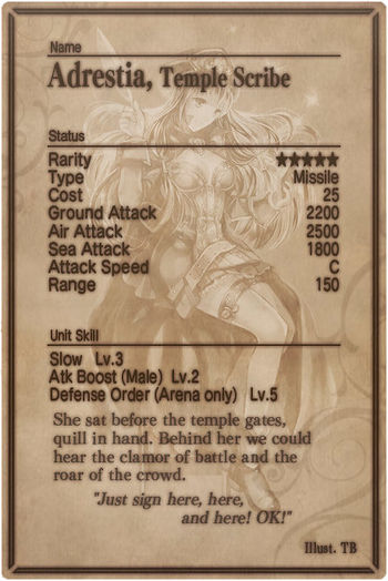 Adrestia card back.jpg