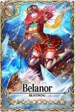 Belanor card.jpg