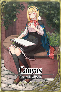 Canvas card.jpg
