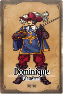Dominique card.jpg