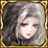 Millicent icon.png