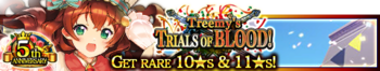 Treemys Trials of Blood banner.png