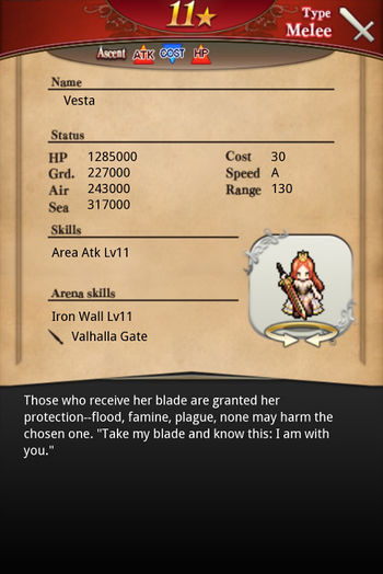 Vesta card back.jpg