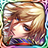 Adasis icon.png