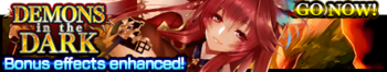 Demons in the Dark release banner.png