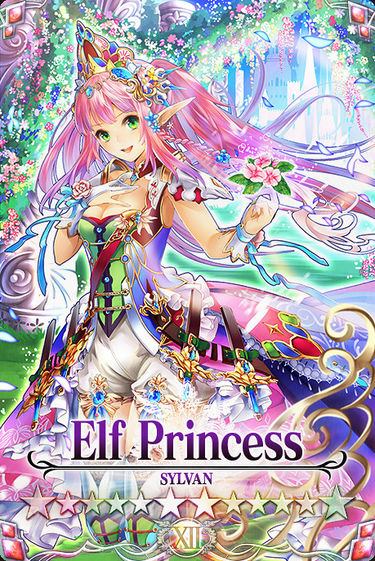 Elf Princess card.jpg