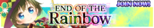 End of the Rainbow release banner.png