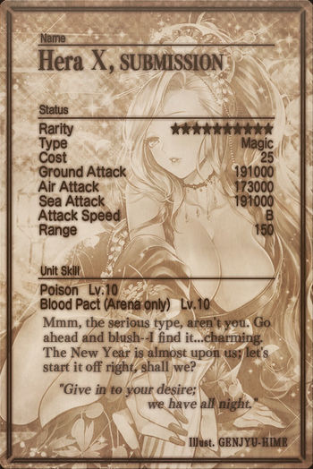 Hera 10 mlb card back.jpg