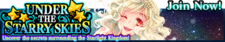 Under the Starry Skies release banner.png