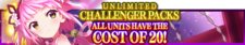 Unlimited Challenger Packs 18 banner.png