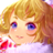 Carruby icon.png