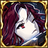 Clarise icon.png