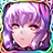 Dimandra icon.png