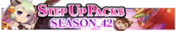 Step Up Packs 42 banner.png