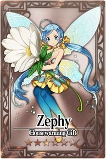 Zephy m card.jpg