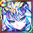 Eira 10 mlb icon.png