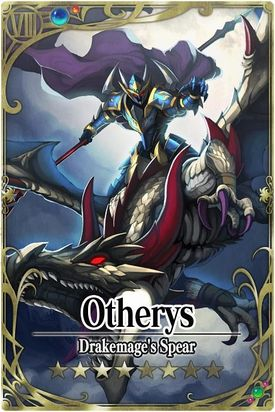 Otherys card.jpg