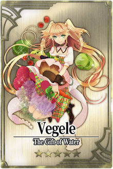 Vegele card.jpg