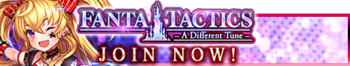 A Different Tune banner.png