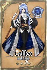 Galileo card.jpg