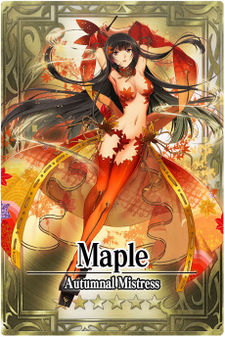 Maple card.jpg