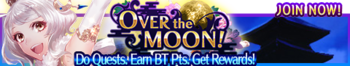 Over the Moon 2 release banner.png