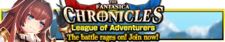 The Fantasica Chronicles 38 release banner.png