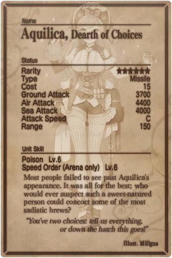 Aquilica card back.jpg