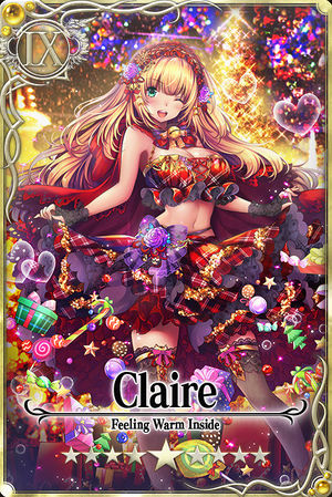 Claire 9 card.jpg