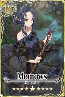 Morrows card.jpg