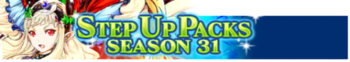 Step Up Packs 31 banner.png